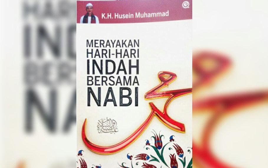 Pesan-pesan di Balik Ritual Haji dan Idul Adha